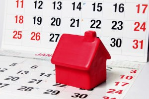 What is the best time to list your home for sale?