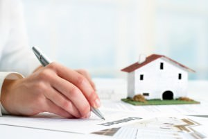 What to Expect while Under Contract
