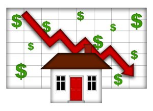 The Dirty Truth about Home Price Valuations