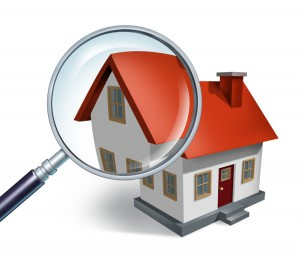 Inspecting your Home Prior to Sale