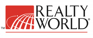 Realty World of Northern California and Nevada