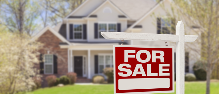 Real Estate Listings Homes for Sale