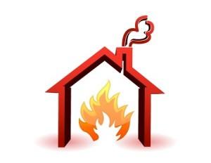 Hot Housing Markets