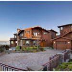 Santa Cruz Real Estate Update April 2016