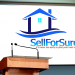 How to Sell Your Home Webinar