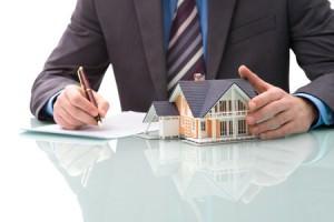 Buyer Broker Agreement