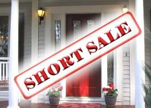 California Short Sale