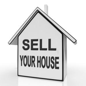 SellForSure Marketing Plan