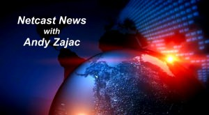 SellForSure on Netcast News with Andy Zajac