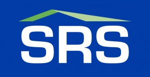 CALIFORNIA REALTOR AWARDED SRS DESIGNATION