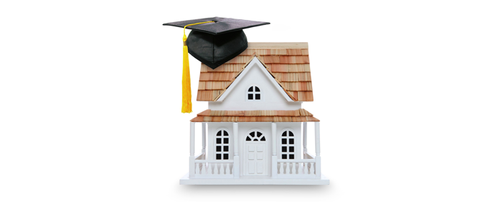 SellForSure University Logo