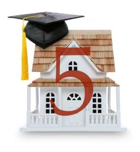 SellForSure University Module Five