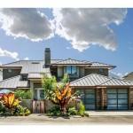 Santa Cruz Real Estate Update January 2016