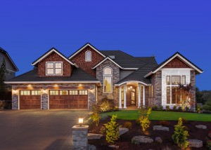 Silicon Luxury Homes