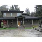 Santa Cruz Real Estate Update February 2016