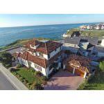 Santa Cruz Real Estate Update May 2016