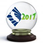 California 2017 Real Estate Market Forecast