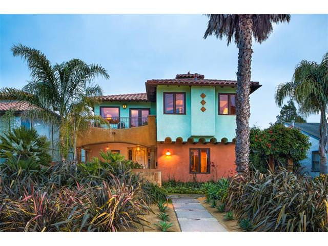 123 Gharkey Street, 4/3.5 2802sf sold for $2,550,000 after 108 DOM