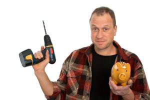 9 Creative Ways to Pay for Home Repairs