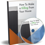 sell your house faster audiobook & cd