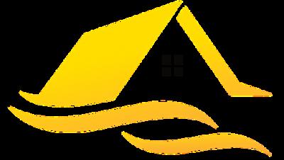 California 2019 Real Estate Forecast - SellForSure