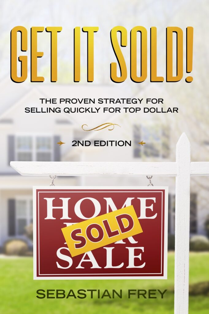 Get It Sold! 2nd Edition
