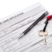Revised Mortgage Disclosure Documents